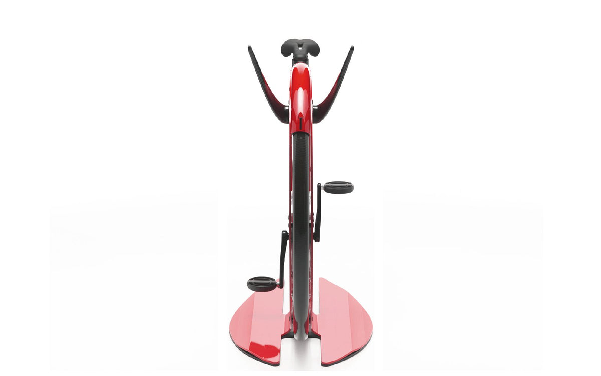 ciclotte exercise bike