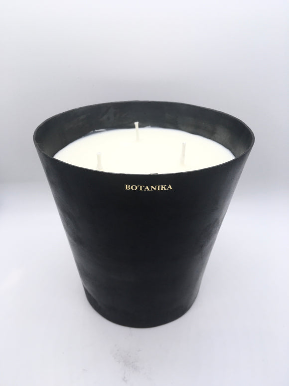 MAD ET LEN CANDLE, BOTANIKA - Milk Concept Boutique