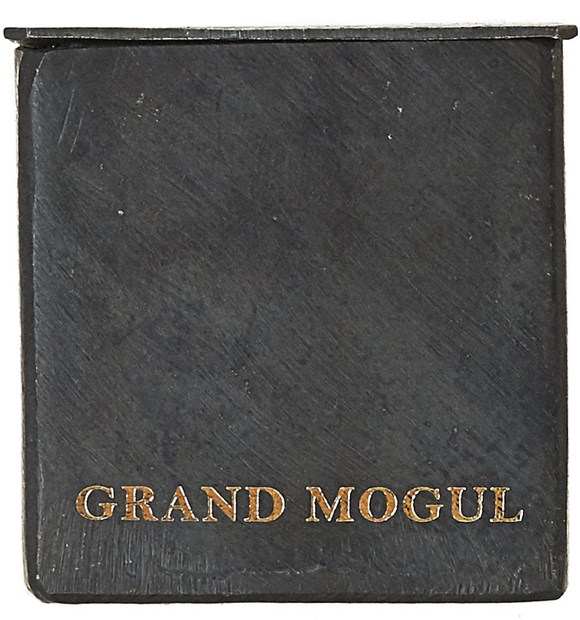 MAD ET LEN CANDLE, GRAND MOGUL - Milk Concept Boutique