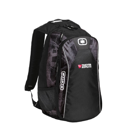 411053 OGIO Marshall Backpack