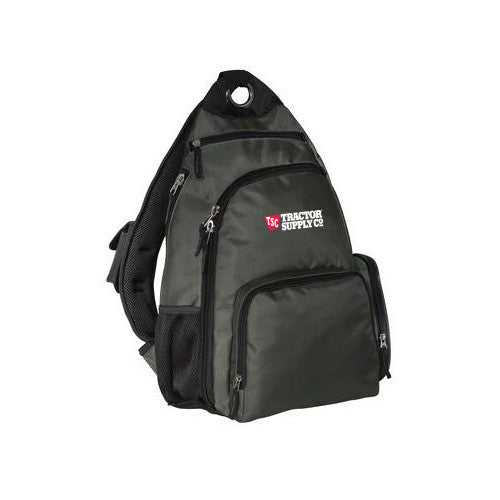 BG112 Port Authority Sling Pack
