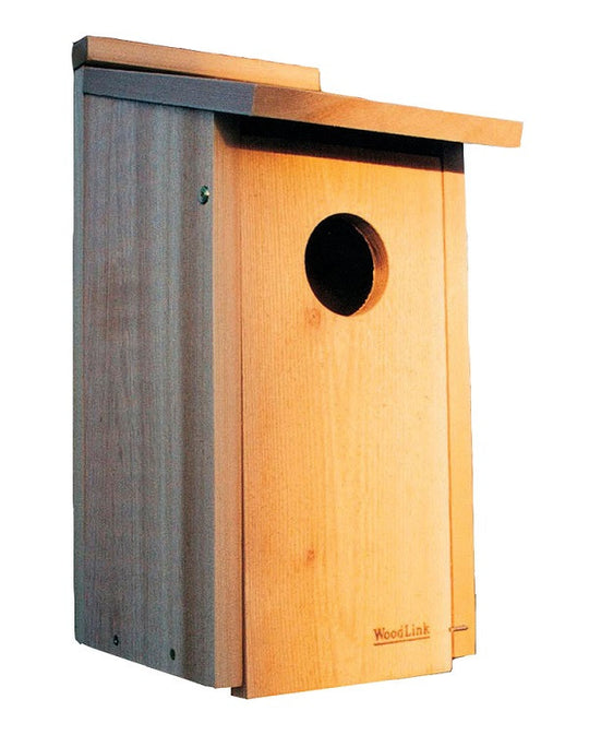 Owl Box Collection