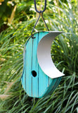 Heartwood Mod Pod Bird House