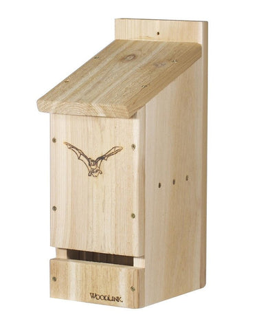 Woodlink Cedar Bat Cottage