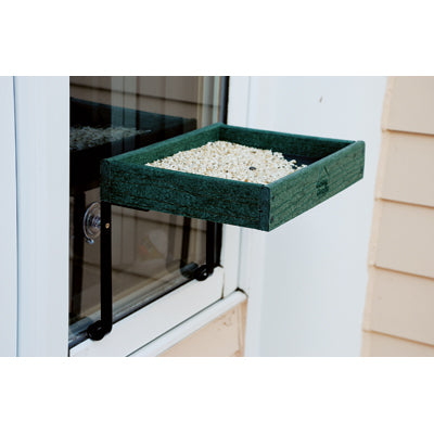 Going Green™ Window Feeder