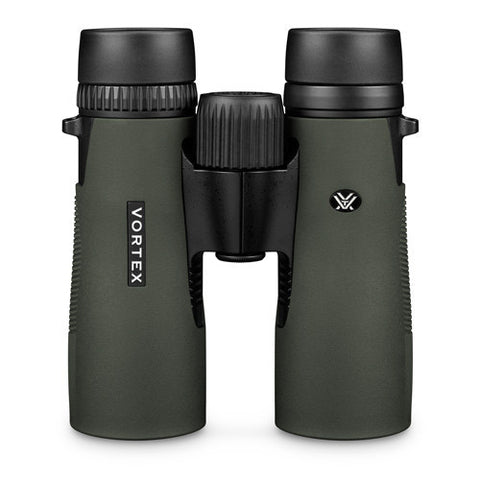New Vortex Diamondback 8x42 Optics