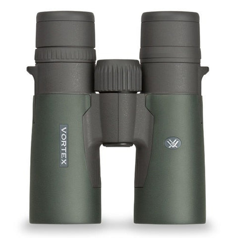 Vortex Optics 10 x 42 Razor HD