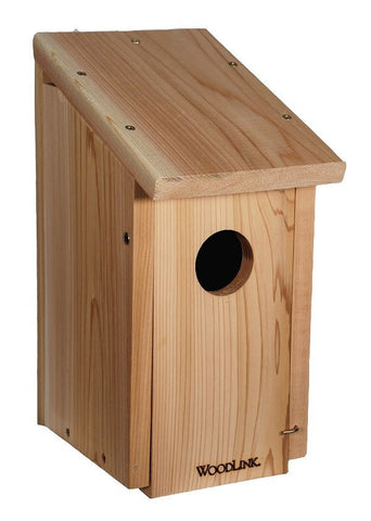 Woodpecker House | Woodlink