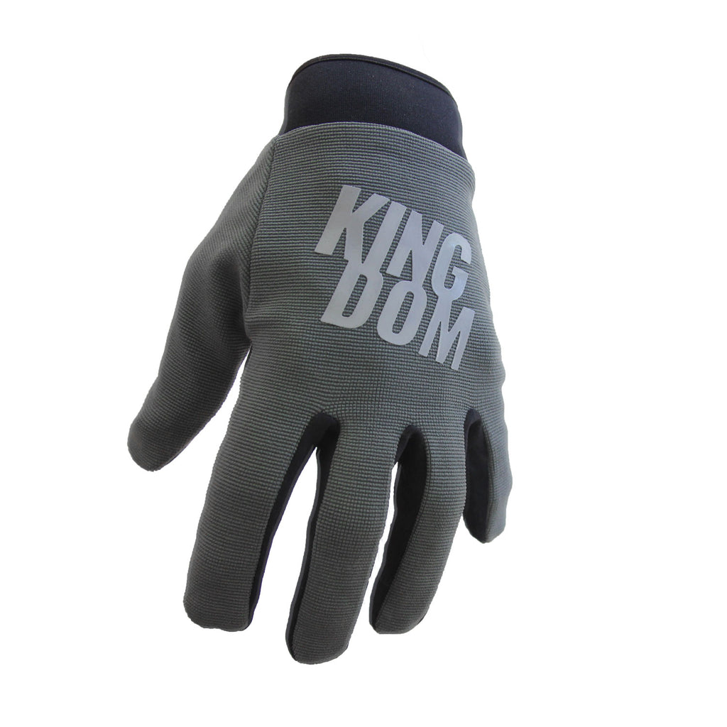 Kingdom Gloves