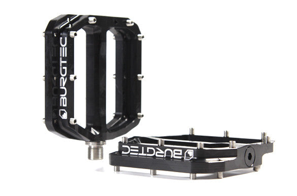 Penthouse Pedal MK4