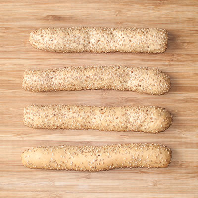 breadsticks product hover