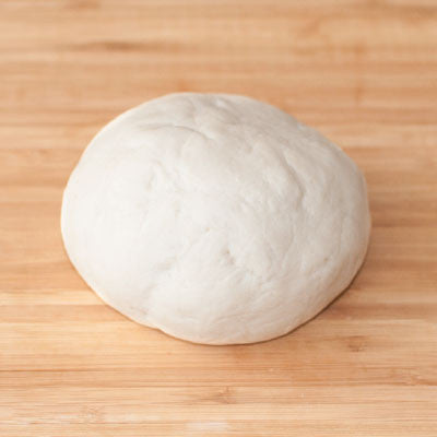 Pizza Dough - 1LB