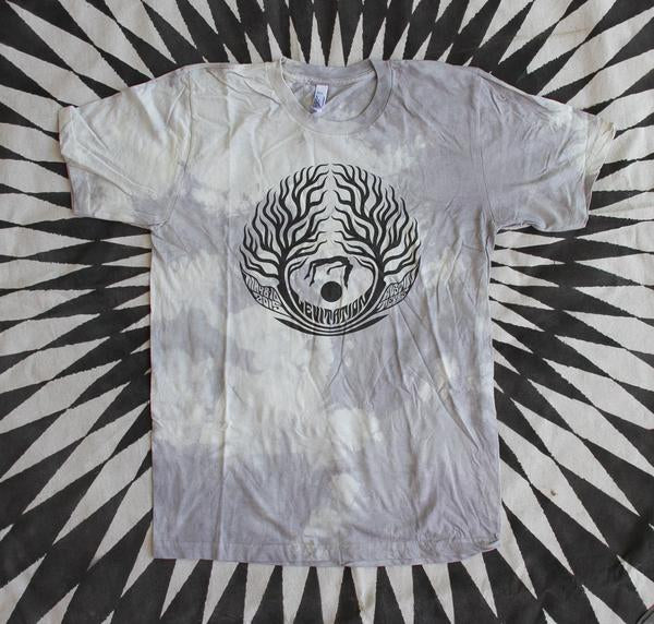 LEVITATION Tie Dye Merch Apparel Sale