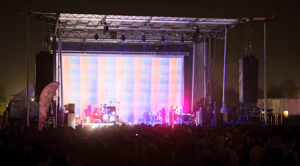 AUSTIN PSYCH FEST 2014 RECAP VIDEO