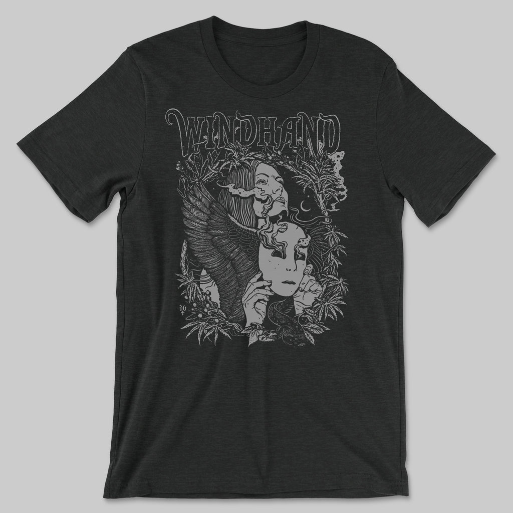 Windhand T-shirt