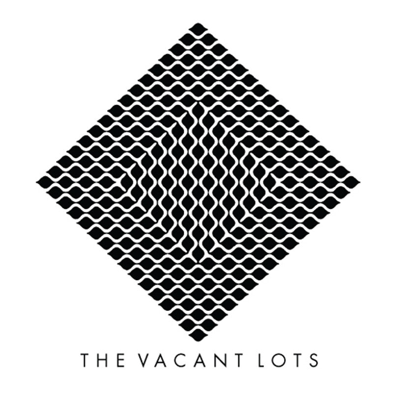 RVRB-006 : Vacant Lots - HIGH & LOW