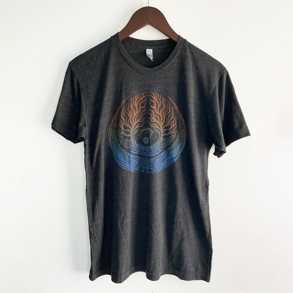 CRESCENT RIVER T-SHIRT