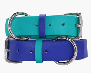 "1.5"" Waterproof Collar"