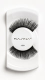 Pro Lash 100 - Tapered ends lashes made with 100% human hair