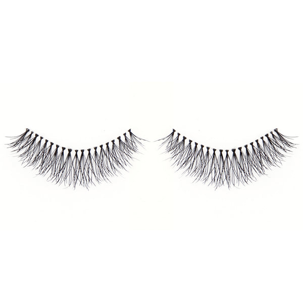 False Lashes - Premium Blossom #213, HARLEY - Recommended by Professional Makeup Artists.