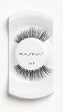 Pro Lash 217 - Tapered ends lashes made with 100% human hair