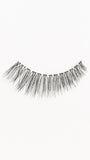 Pro Lash 218 - Tapered ends lashes made with 100% human hair