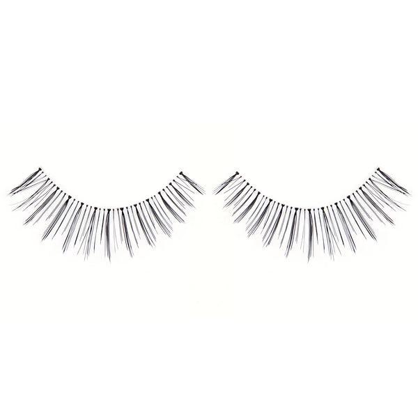 False Lashes - Premium Dazzling #503, SWEETPEA - Recommended by Professional Makeup Artists.