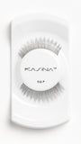 Pro Lash 507 - Tapered ends lashes made with 100% human hair