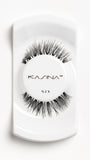 Pro Lash 523 - Tapered ends lashes made with 100% human hair