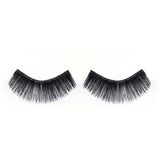 Pro Lash 080 - Tapered ends lashes made with 100% human hair