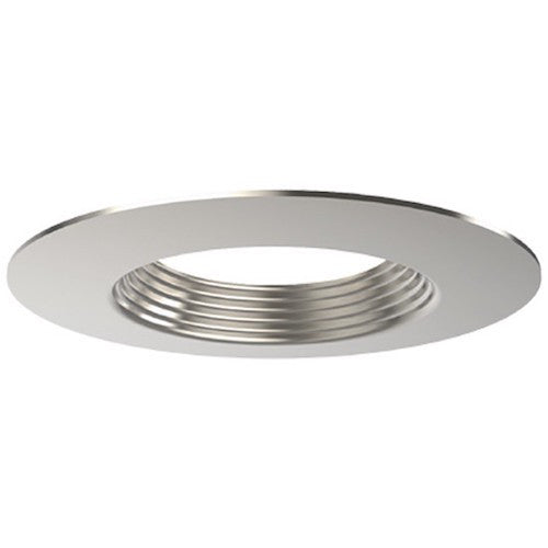 Halco Lighting DL4/BN