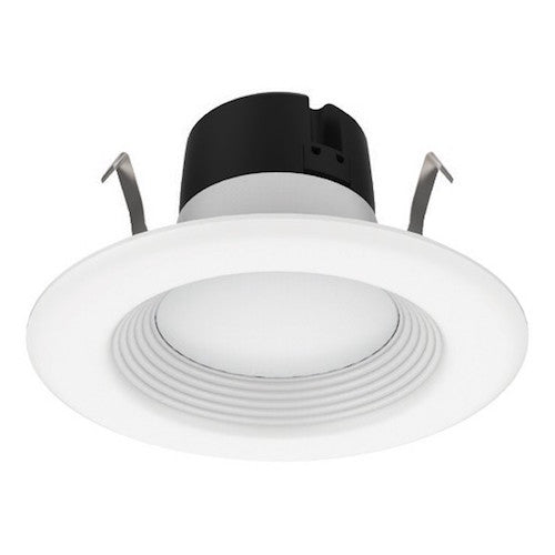 Halco Lighting DL6FR12/940/RT/LED