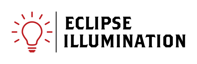 Eclipse Illumination