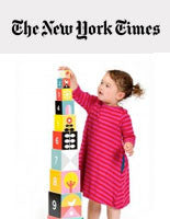 The New York Times - 11/28/2012