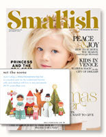 Smallish - December 2016