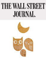 Wall Street Journal - 7/5/2013