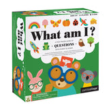 petit collage what am i? family guessing game 1