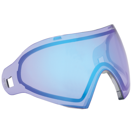 i4 Thermal Lens - Dyetanium Blue Ice
