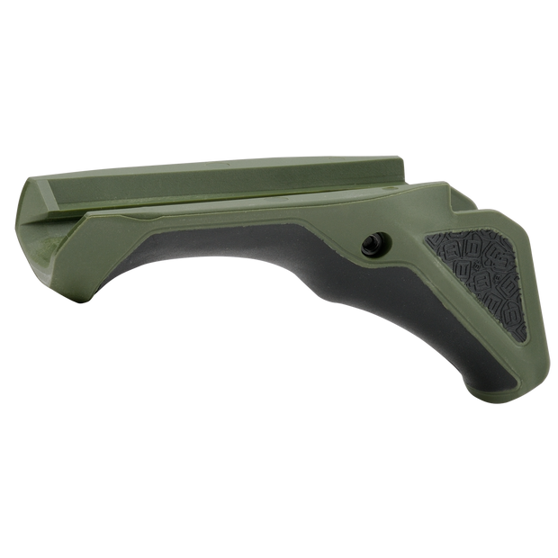 DAM Foregrip - Olive Drab