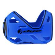 Dye Flex Tank cover Blue