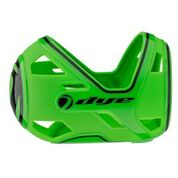 Dye Flex Tank cover Green