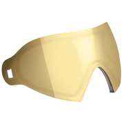 i4 Thermal Lens - Dyetanium smoke/gold