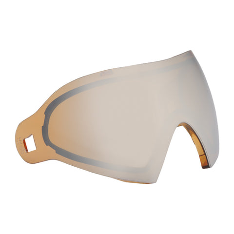 i4 Thermal Lens - Dyetanium Orange Silver