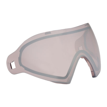 i4 Thermal Lens - Dyetanium Rose / Silver