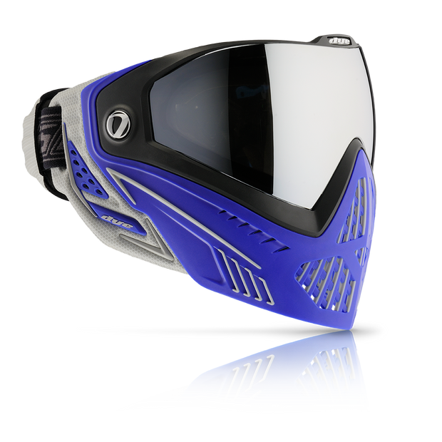 NEW DYE i5 Goggle AF1 IN-STOCK