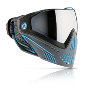 NEW DYE i5 Goggle Split IN-STOCK