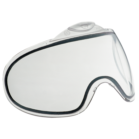 Proto Switch Thermal Lens - Clear