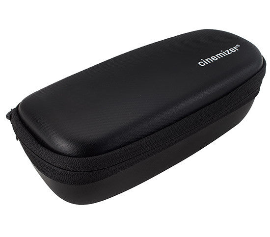 Cinemizer OLED Travel Case