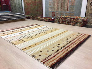 Stella Collectie Tapijt 2 - Omid Carpets