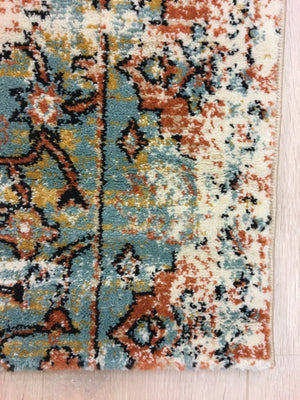 Stella Collectie Tapijt 4 - Omid Carpets